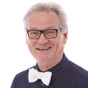 Alfred Jurgasch