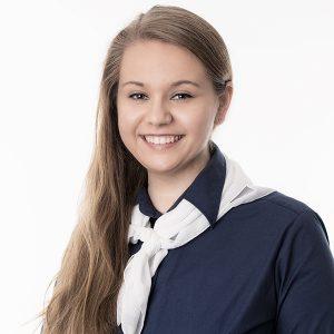 Jessica Markiefka